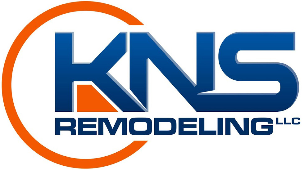 KNS Remodeling