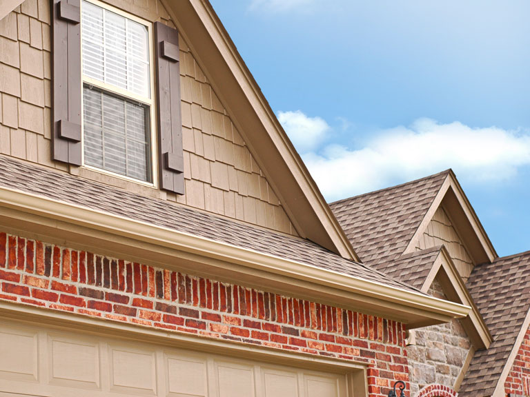 The Top Facts On Siding Contractor Nj
